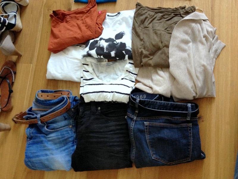 IKledingkast Check Stijladvies Kledingadvies Utrecht Personal Shopper