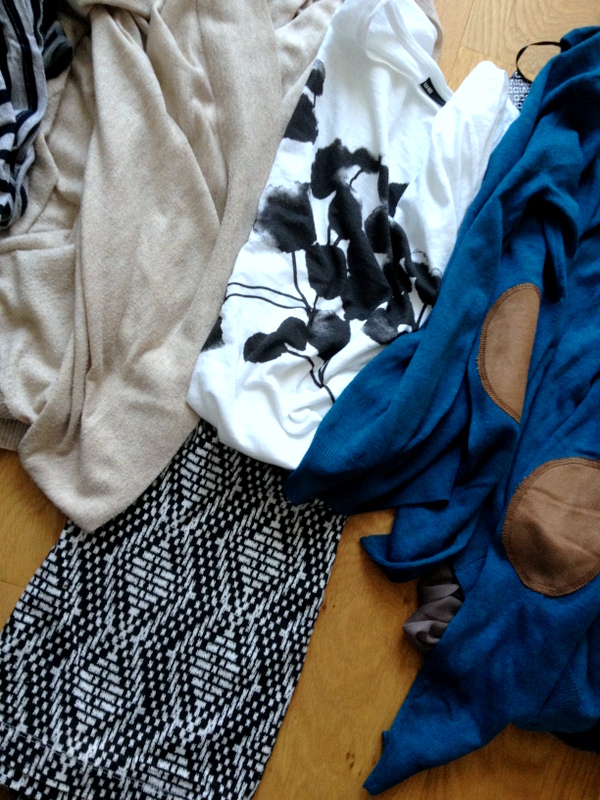 Kledingkast Check Stijladvies Kledingadvies Utrecht Personal Shopper