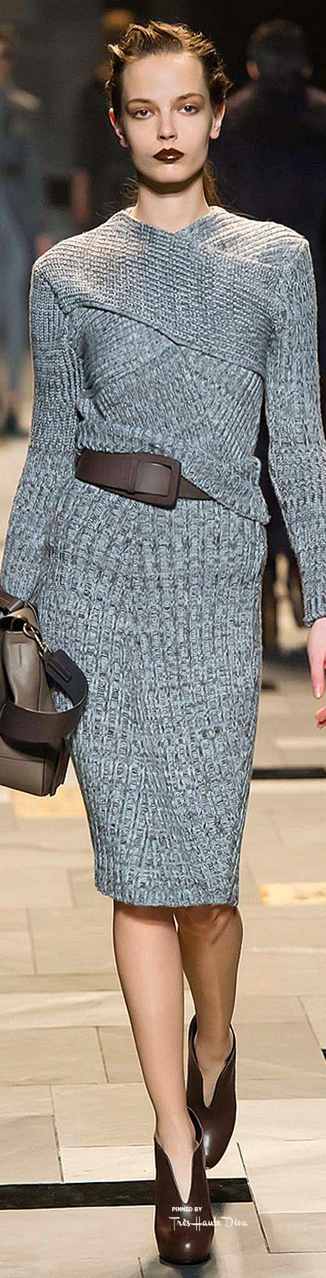 knitwear herfst winter 2015