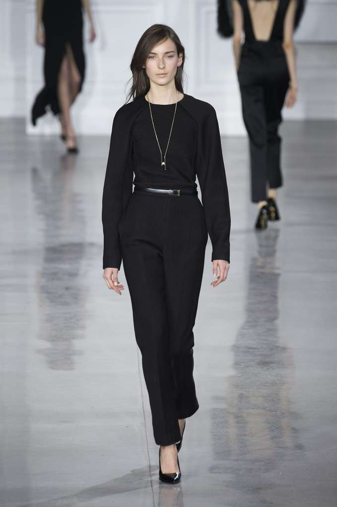 stijladvies jason wu modetrends