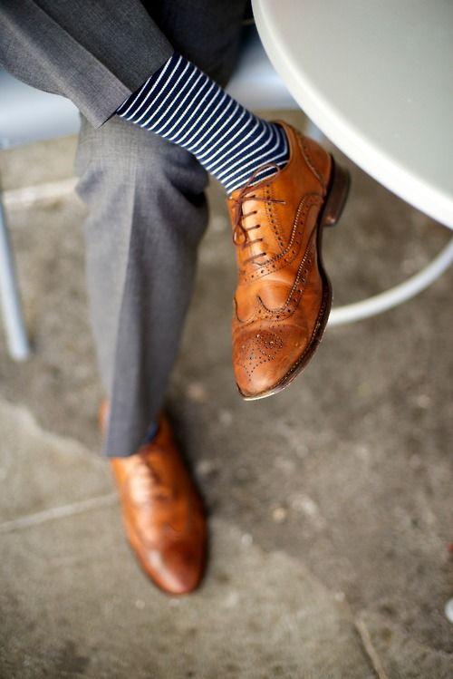manly monday nooit meer saai deel 1 sokken yolande