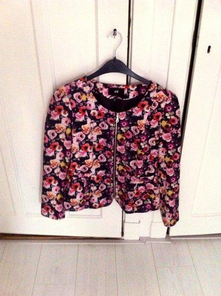 flower jacket-001