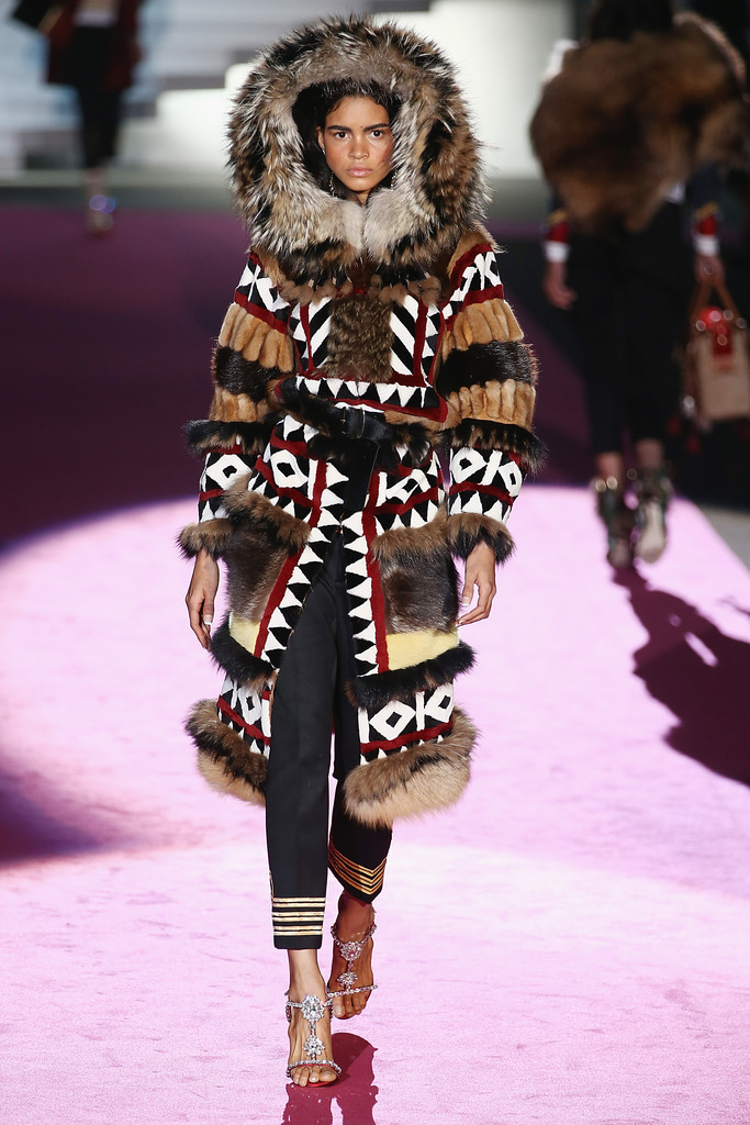 folklore hippie dsquared modetrends