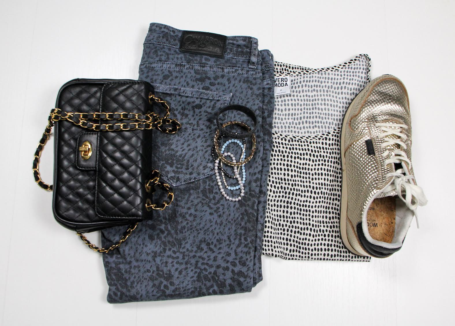 parisienne stijladvies combineren kleding utrecht stijladvies kledingadvies