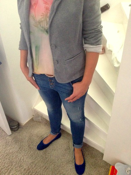 kledingkast check nina