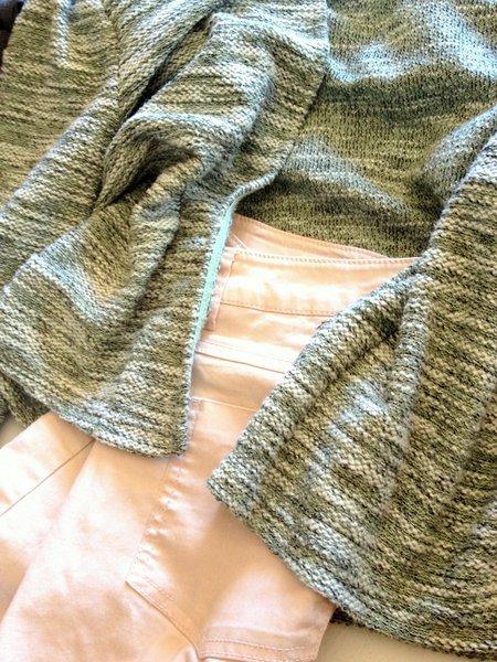 kledingadvies skinny grof vest.jpg