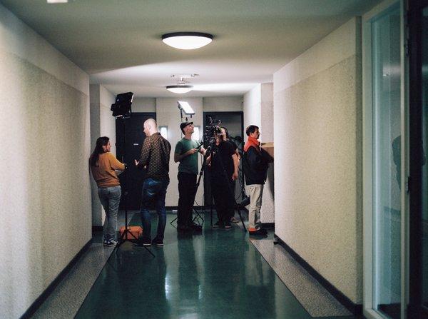 PimVan_FilmShoot-027.jpg