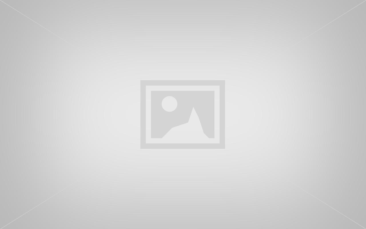 Review Kledingkast-Check bij Anique