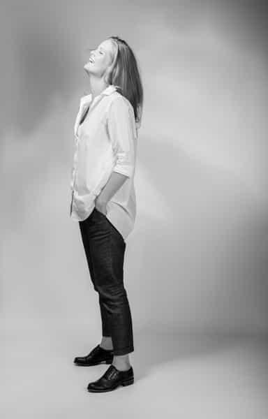 wat kost dat shoppen personal kledingkast-check advies garderobe kledingadvies stijladvies kleuradvies figuuradvies advies stijl tarieven ervaringen miskopen niets om aan te trekken slanker lijken maken