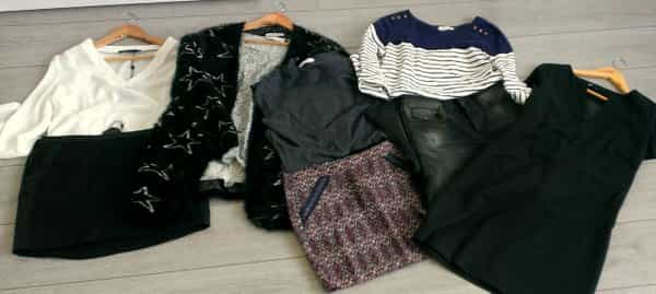 Review Personal Shopping met Ilse