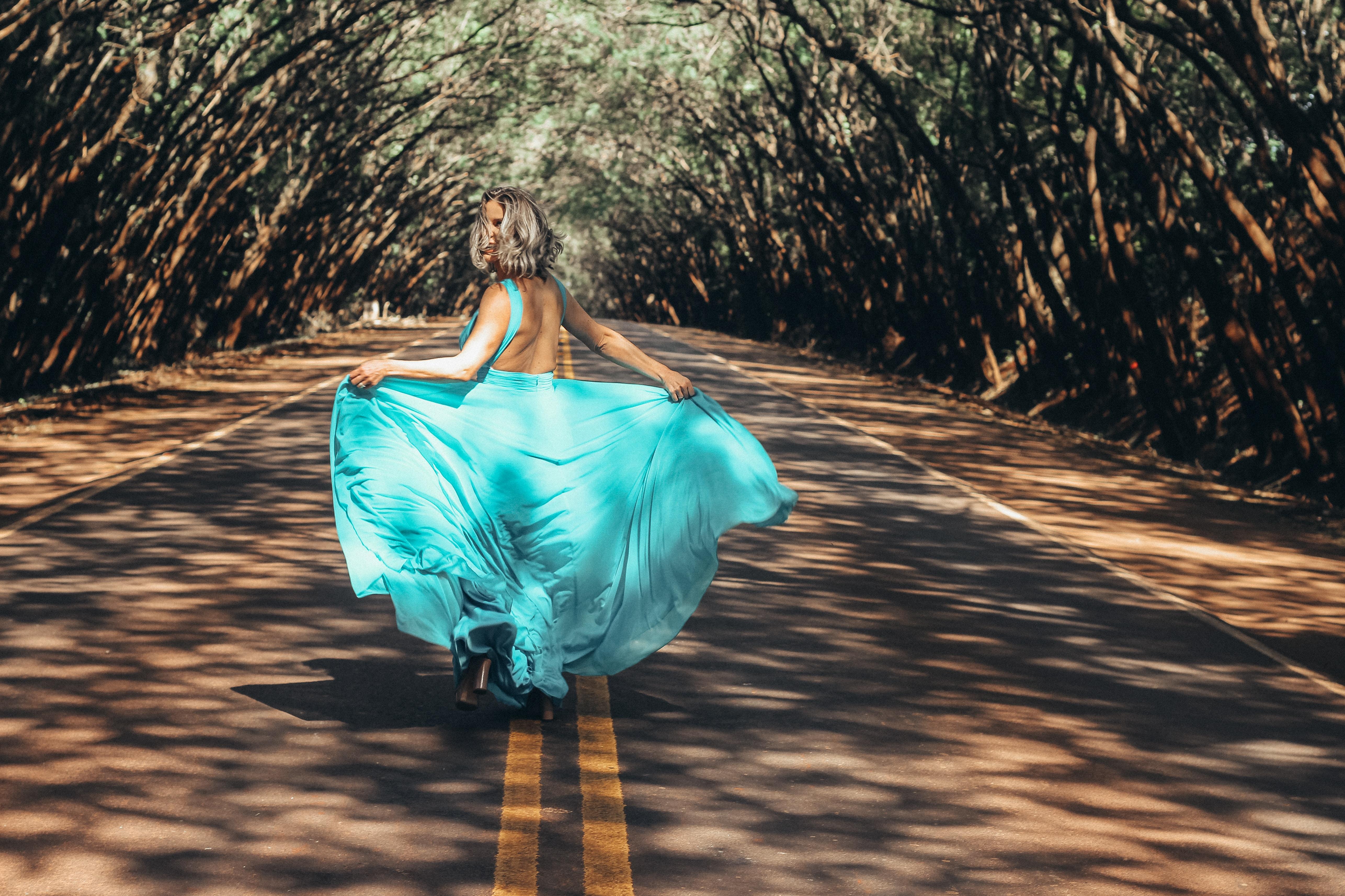 Tuesday's Tip: Dress Code Black Tie - Hoe hoort het eigenlijk?