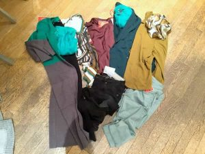 kledingkast-check stijladvies kledingadvies kleruadvies didi utrecht personal shoppen