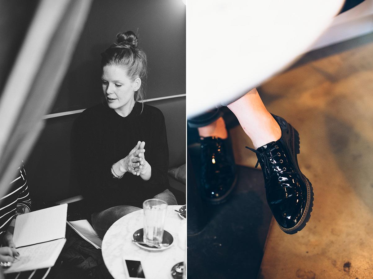 Wat een eigen kledingstijl voor je kan doen - Interview met De Groene Meisjes!