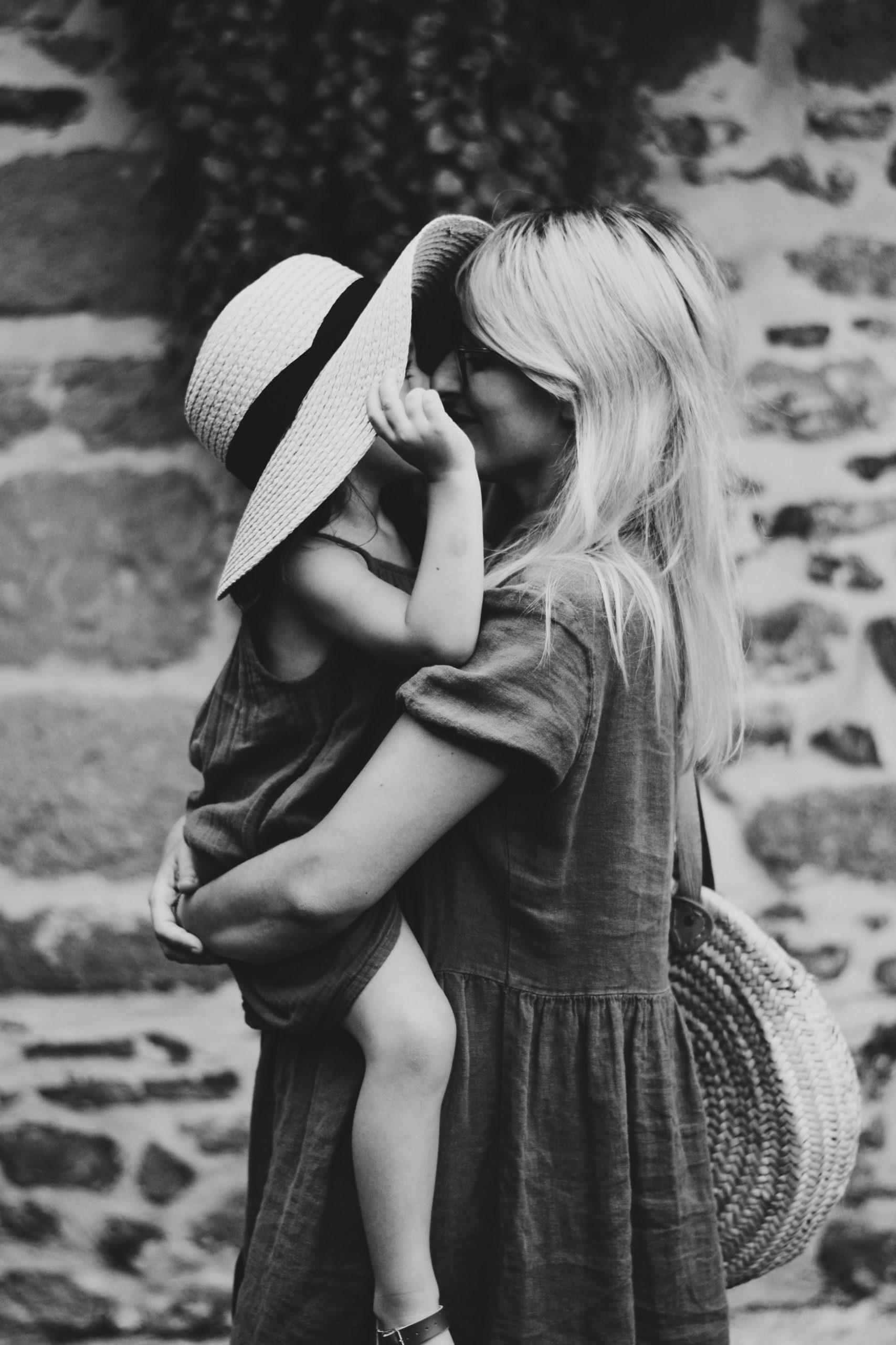 Stijladvies voor Moeders! Deel 3: Outfittips voor het eerste jaar!