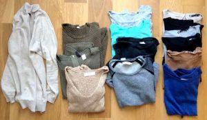 Stijladvies Kledingkast-Check Utrecht Review ervaring personal shopper kledingadvies