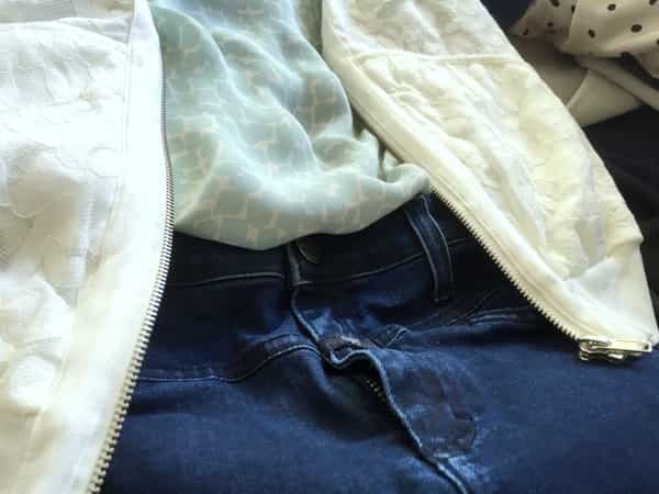 review ervaringen testimonial recensie stijladvies kledingadvies kleuradvies kleding wat staat mij prints combineren