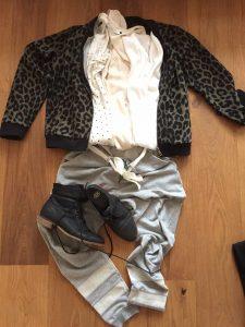 kledingadvies kleuradvies utrecht garderobe testimonial ervaring
