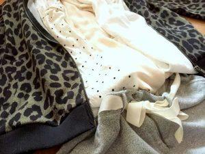 personal shopper kleren combineren help wat moet ik aan kast vol niets om aan te trekken review ervaring stijlcoach kledingadvies kleuradvies stijladvies utrecht