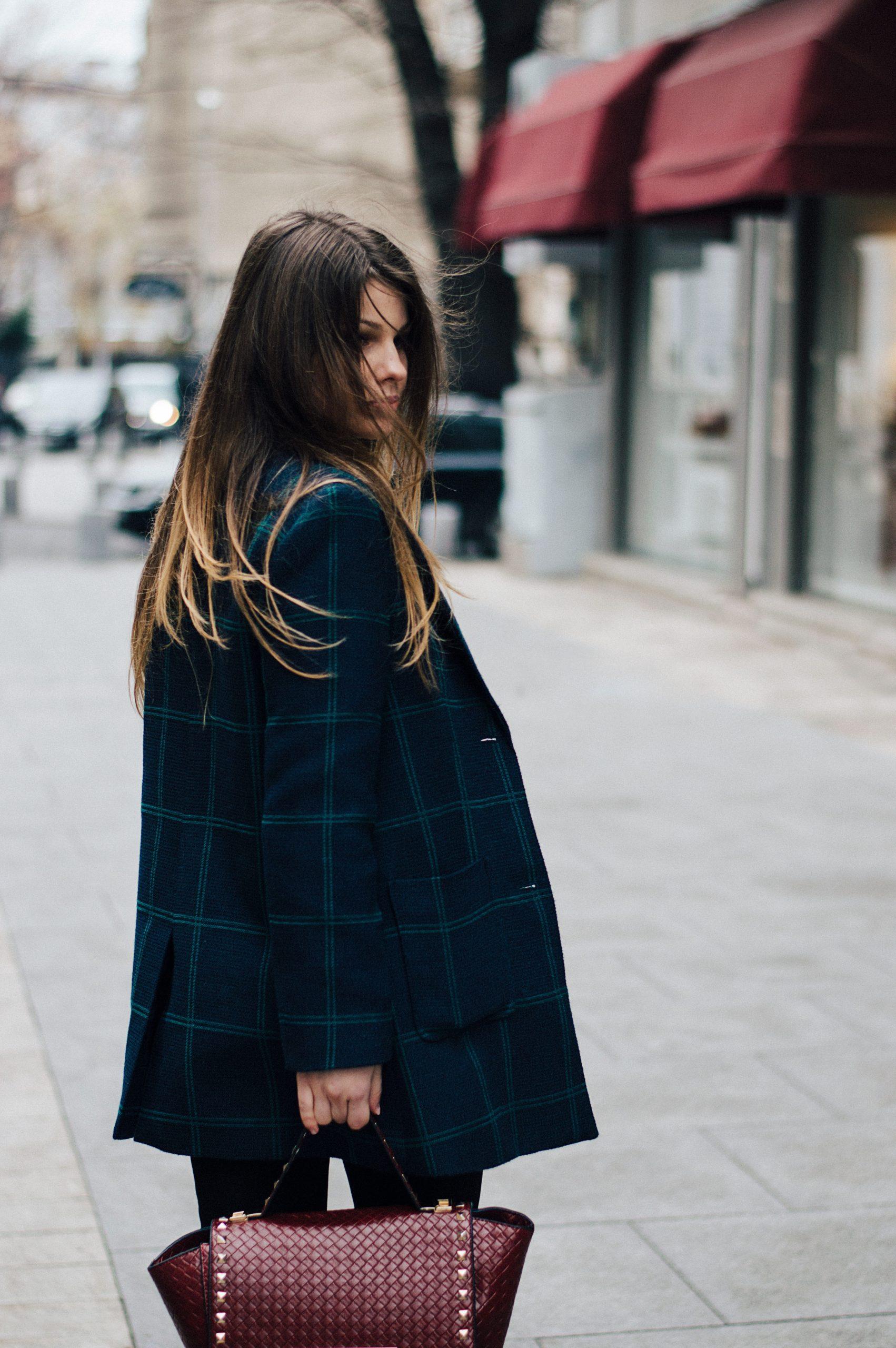 Duurzaam shoppen - The Price per Wear