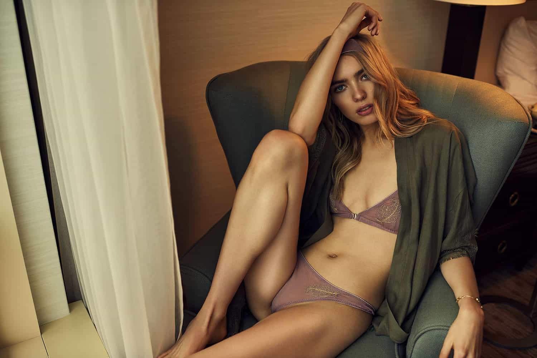 duurzaam ondergoed kopen personal shoppen stalcoach style coach personal shopper utrecht winkelen advies kledingadvies pyjama