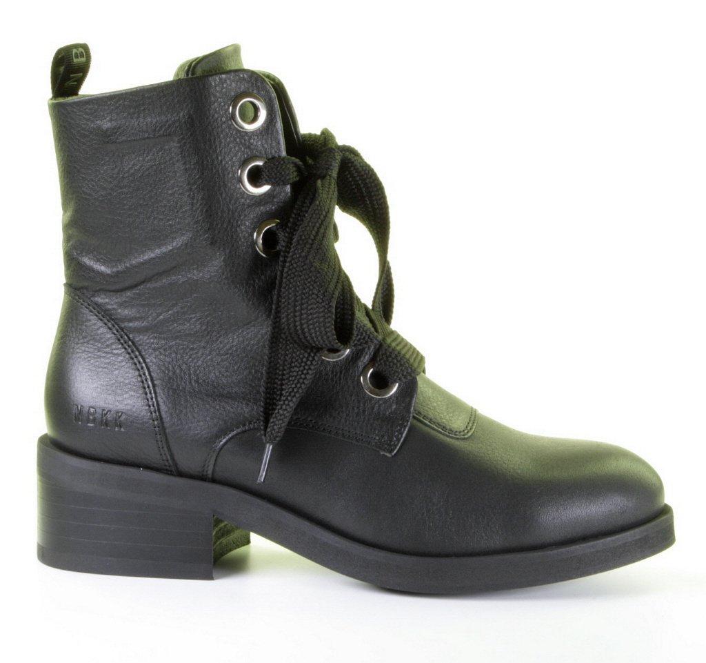 Shoptip!! Want nieuwe schoenen passen altijd ; )