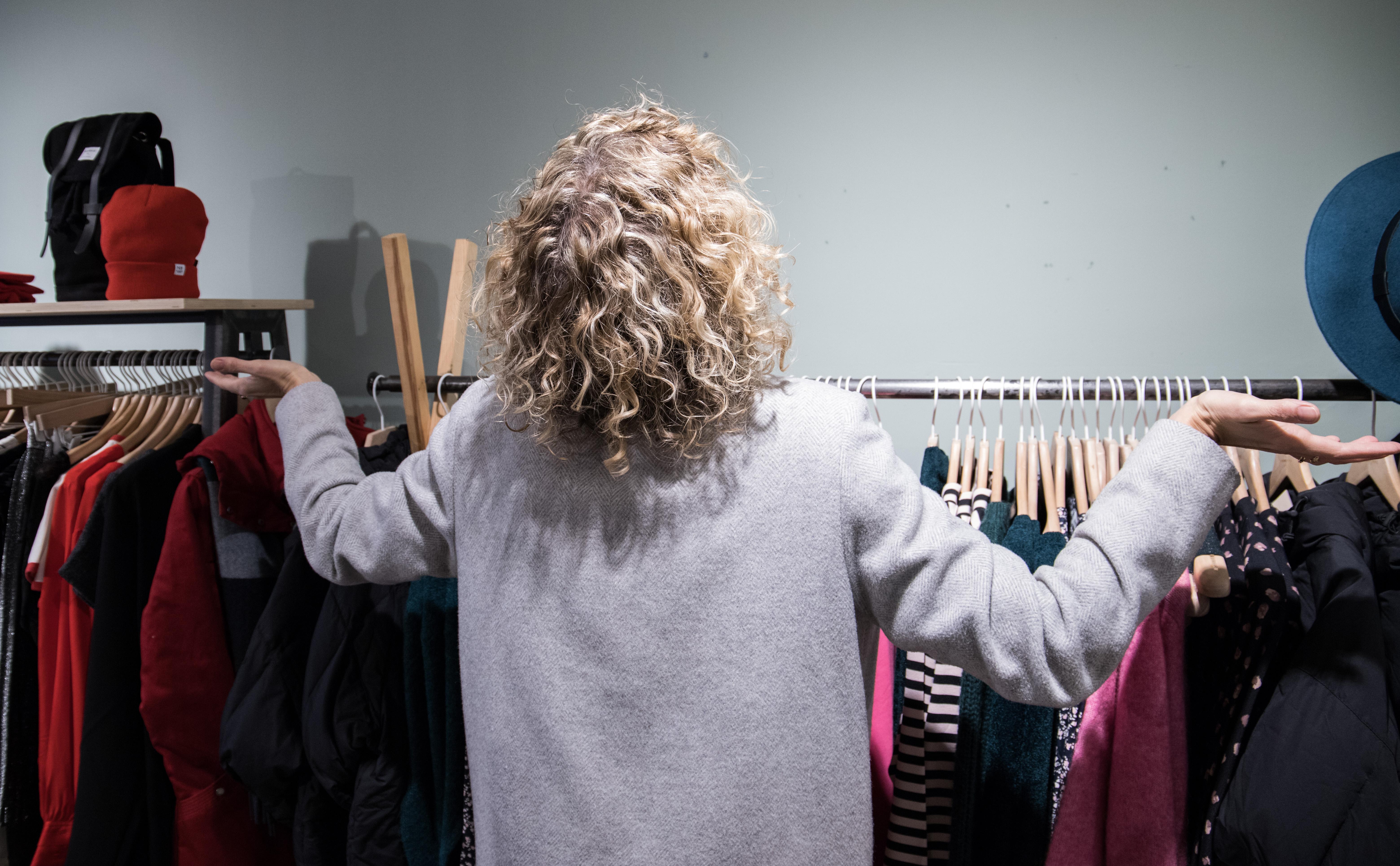 Shoppen als een Pro - het Geheim. Deel 1: De voorbereiding!