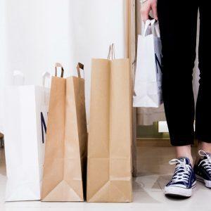 Shoptips