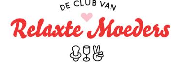 logo club van